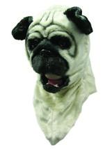 Forum Mask, Bulldog, One Size - $70.53
