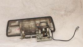 06-12 Nissan Armada Rear Hatch Tailgate Liftgate Trunk Exterior Door Handle C10 image 3