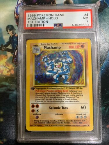 Pokemon TCG HeartGold /& SoulSilver Holo Uncommon /& Common Cards Part 1//5 Rare