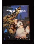 The Warner Bros. Collection Catalog Gremlins Looney Tunes Batman - $16.99