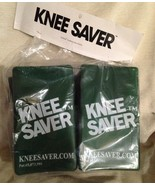 Ali Med Knee Savers Green One Size 75707 Cradles Achilles Tendon - $11.76