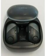Sony WFSP700NL In Ear Bluetooth Headphone - Black/Grey - £38.18 GBP