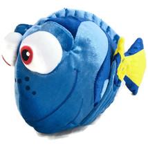 "Disney Theme Parks  11"" Dory Plush Finding Nemo/Dory Blue - $17.36"