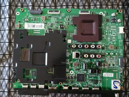 Samsung UN55HU7250F Main Board BN94-07777A BN97-08902A - $126.00
