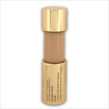 Estée Lauder Double Wear Nude Cushion Stick Radiant Makeup - 1W2 Sand - $26.61