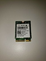 Dell Wireless DW1537 WiFi Card BlueTooth 4.0 m.2 FFMD6 0FFMD6 - $12.87