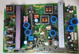 Philips 42FD9954 17S 312235721373 Power Supply Board - $81.00