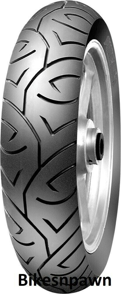 New Pirelli 130/90-17 Sport Demon Bias Sport Touring Rear Motorcycle Tire 68V