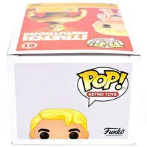Funko Pop! Retro Toys Stretch Armstrong #1 Vinyl Figure image 6