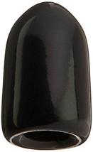 Badger Jar Adaptor Cap (6 Pack) - $5.69