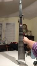Kirby Heritage Turbo Vacuum Cleaner Handle Fork - $16.69