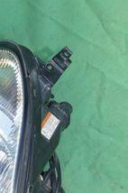 05-06 Infiniti Q45 F50 HID XENON Head Light Headlight Lamp Passenger Right RH image 6