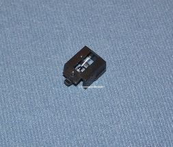 STYLUS NEEDLE for Audio Technica ATN3830 DS-ST16 DT-56 AN-50 STY-124 4214-D6 image 3