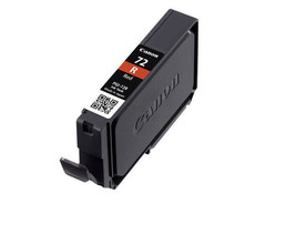 Canon 6410B002 PGI72 Red Ink Cartridge Pixma PRO-10 Pixus PRO-10 With 10... - $31.63