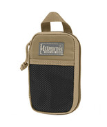 Maxpedition Micro Pocket Organizer Khaki - $24.50