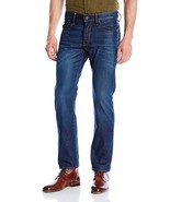 G Star RAW 3301 Straight Jeans in DK Aged Hydrite Denim, Size W33/L30 $1... - $69.75