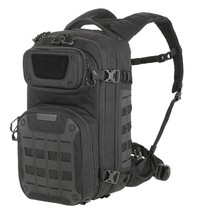 Maxpedition RIFTCORE Backpack Black - $3.542,61 MXN