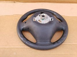 12-18 BMW F30 Sport Steering Wheel w/ Cruise BT Volume Switches W/O Paddles image 8