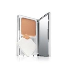 Clinique Even Better Powder Makeup SPF 25 BARE 9.25 (MF-N) NEW in BOX - $40.94