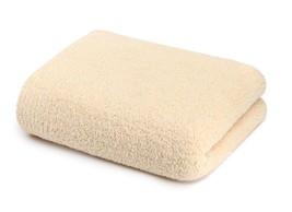 Kashwere Straw Yellow Solid Throw Blanket - $155.00