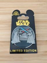Disney Star Wars Limited Edition Pin of 6000 - $64.99