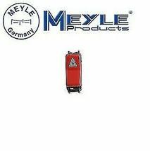 Fits Mercedes C230 E300 E320 E420 E500 Hazard Warning Switch Meyle 1248200110MY - $10.54