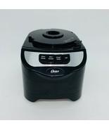 Oster FPSTFP1355 2-Speed 10-Cup Food Processor, 500-watt Parts - $23.75