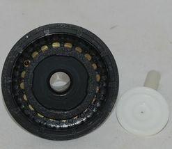 Sloan A38A Water Closet Flushometer Repair Kit Traditional Segment Diaphragm image 5