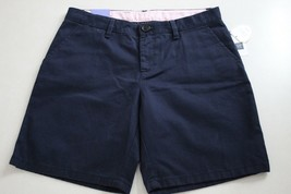 Gap Kids Boy's Classic Chino Shorts size 14 reg New - $14.84