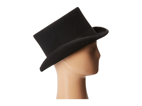 Scala Classico Men s Wool Felt English and 45 similar items e509965f5802