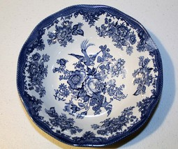 Wedgwood Asiatic Pheasants Serving Bowl - $34.99