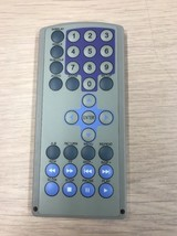 AXION 16-3903 Remote Control Tested And Cleaned                             (R9)