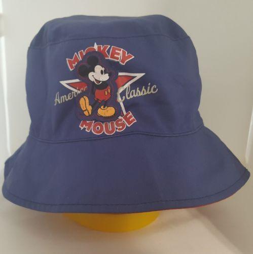 f8405661a63 Walt Disney World Store Bucket Children Blue and 50 similar items