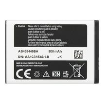OEM Samsung AB463446BA Standard Battery 800 mAh - $18.99