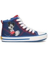 Geox Sneakers Junior Alonisso, J022CH00010C4226 - $119.54