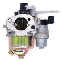 Replaces Homelite UT80522D Pressure Washer Carburetor - $29.95