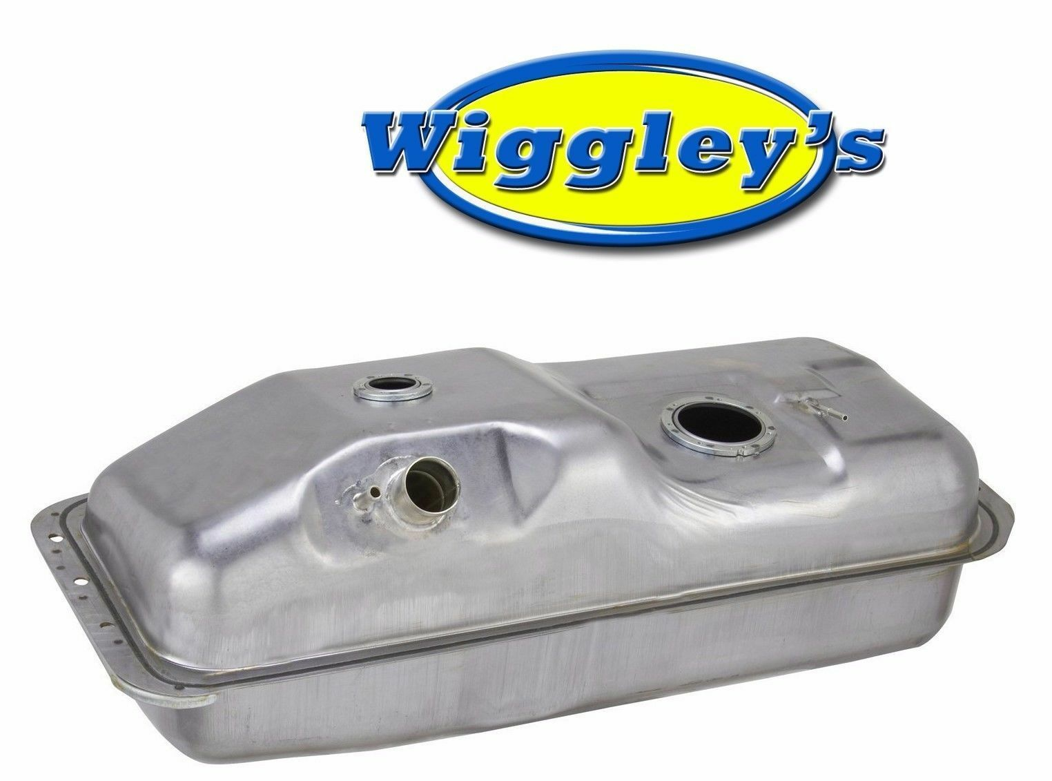 GAS FUEL TANK TO8B FOR 84 85 86 87 88 TOYOTA PICKUP TRUCK RN55 RN75 17GAL