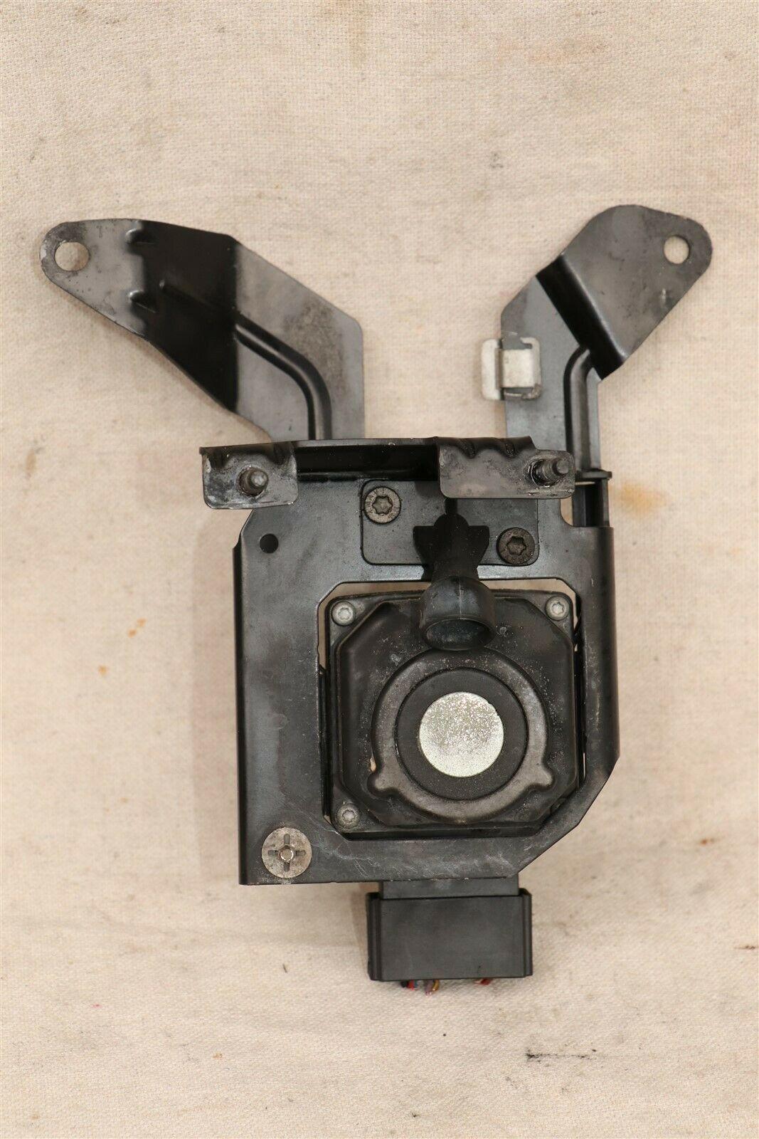 BMW E65 E66 760Li 750i Night Vision Kamera Camera