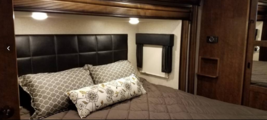 2017 Heartland BIG COUNTRY 3560 SS Fifth Wheel For Sale In Charlotte, NC 28273 image 9
