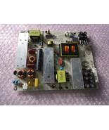 PROSCAN PLDED5515-B-UHD POWER BOARD PART# ER980B-D-140360-P03, ER980B RE... - $49.99