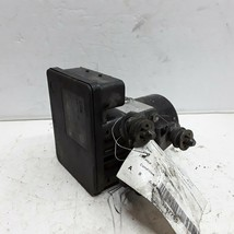 06 07 Volkswagen Jetta ABS pump with electronic stability control OEM - $29.69