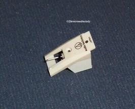 ATN3472P STYLUS NEEDLE genuine AUDIO TECHNICA AT90 AT-91E Audio Technica... - $37.53
