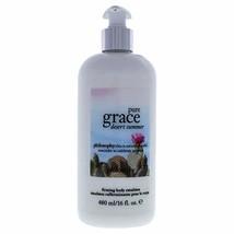 Philosophy Pure Grace Desert Summer By Philosophy for Women - 16 Oz Emul... - $51.60