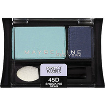 MAYBELLINE - $7.99