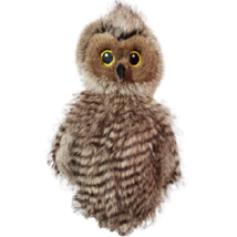 Owl  Daphne Golf Head Cover Hybrid/Utility - $15.79