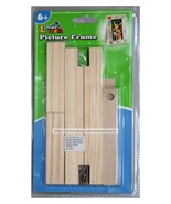LEARN & CREATE 7pc Kit PICTURE FRAME Arts & Crafts DIY PROJECT For Kids ... - $4.94