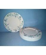 Pfaltzgraff April 6 Dinner Plates - $29.99