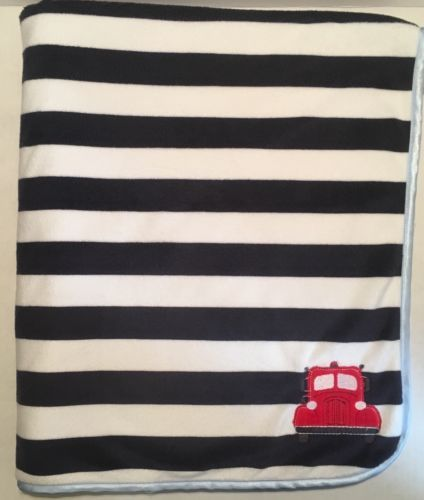 5d2b9301b7 Carters Child Of Mine Blue White Stripe Baby and 35 similar items. 12