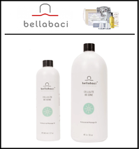 Bellabaci Professional Cupping Oil image 2