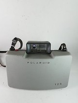 Polaroid Automatic 125 Land Camera - $19.99